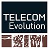 Télécom Evolution
